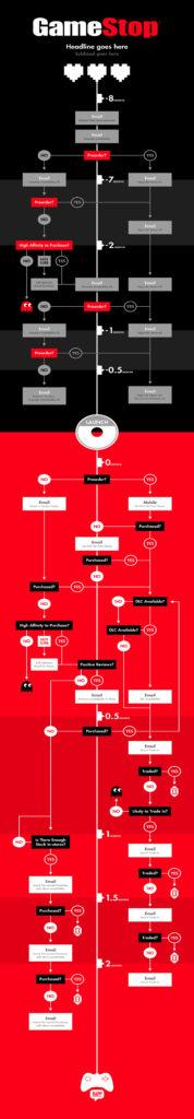 Toyota_Infographic_v8