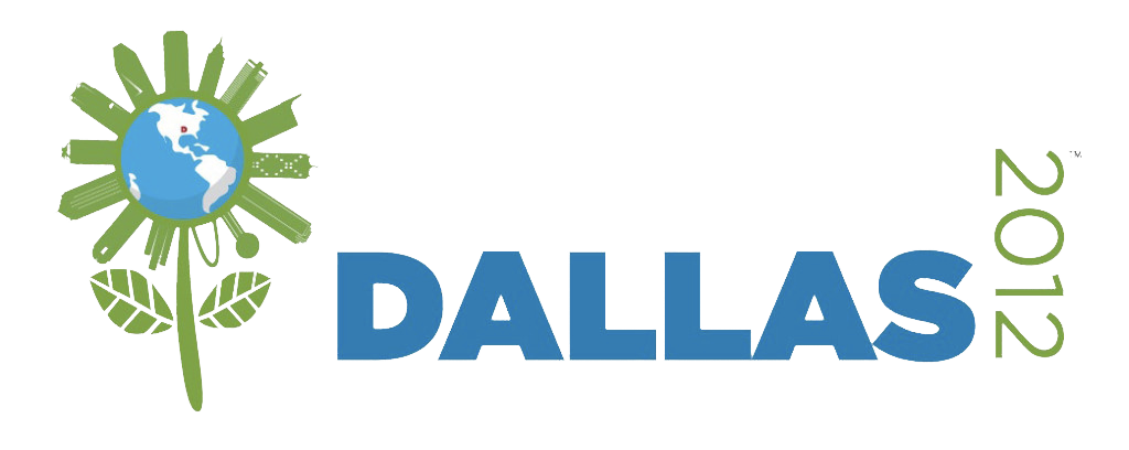 Earthday Dallas