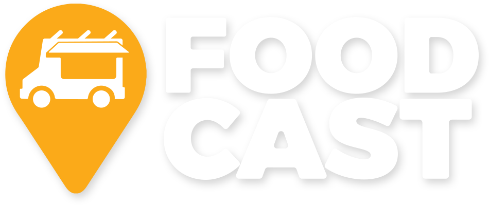 FoodCast Rev wide