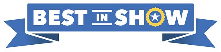 Logo BestinShow 750