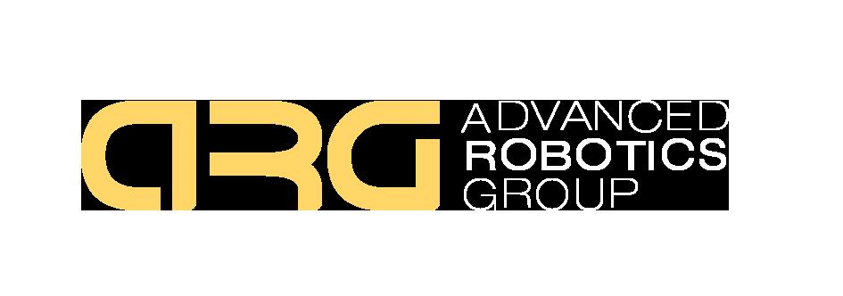 ARG Logo@3x