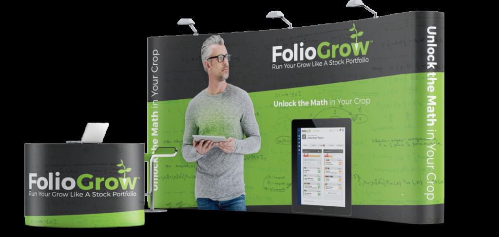 FolioGrow-Booth-1-1170x556