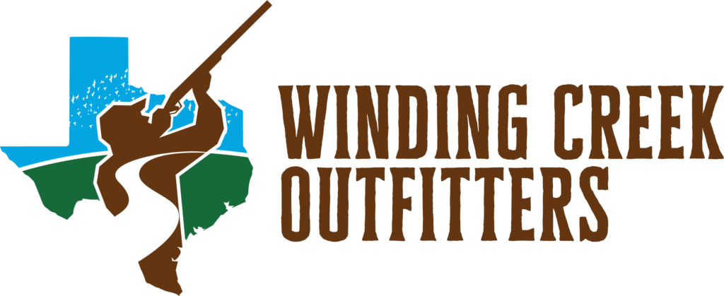 Winding Creek Outfitters Wide